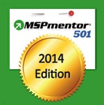 2013 MSPmentor 100 Awards - Ener Systems, Covington, LA