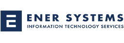 Ener Systems